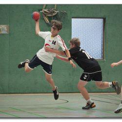 ctg-wuppertal-c3-mettmann-sport-img_4195