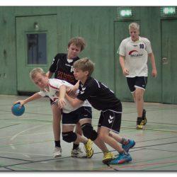 ctg-wuppertal-c3-mettmann-sportimg_4164