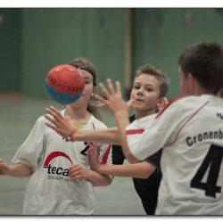 ctg-wuppertal-mettmann-sport-img_4149