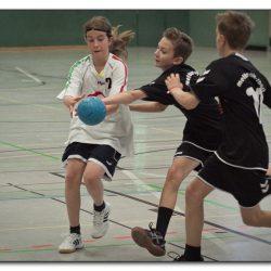 ctg-wuppertalc3-mettmann-sport-img_4140