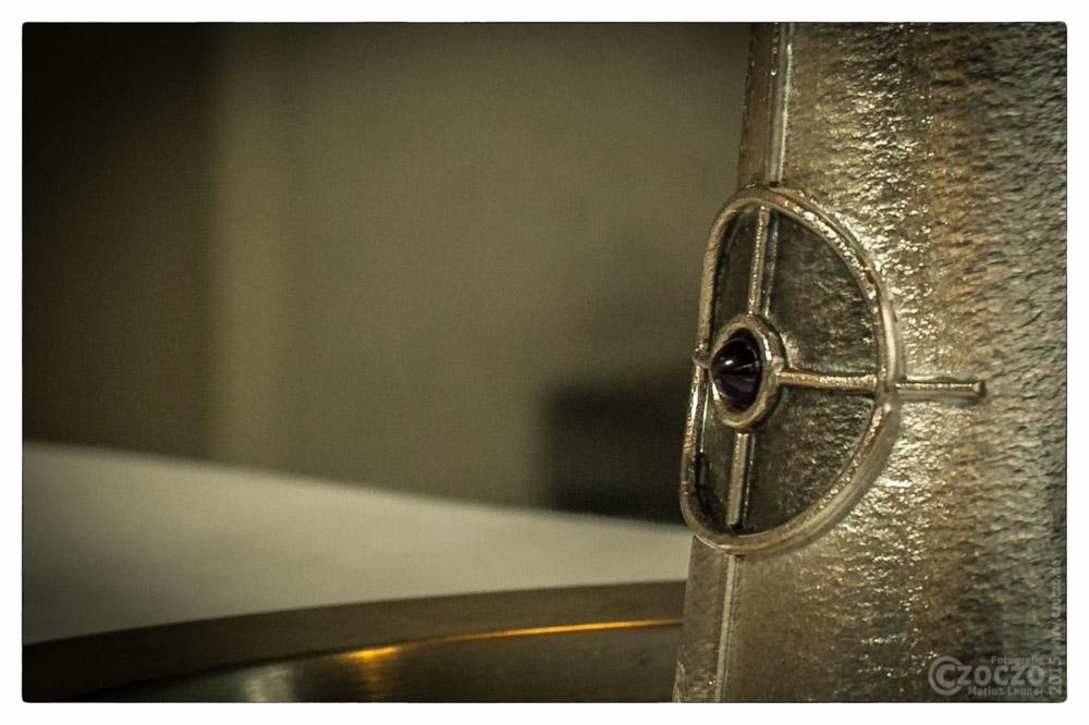 20140427-Silber & Gold - April.jpg