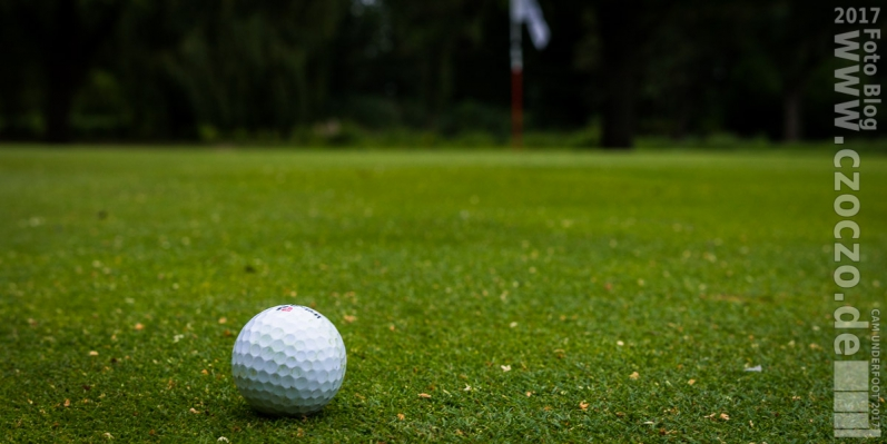 20170624-_MG_5047-GolfBall