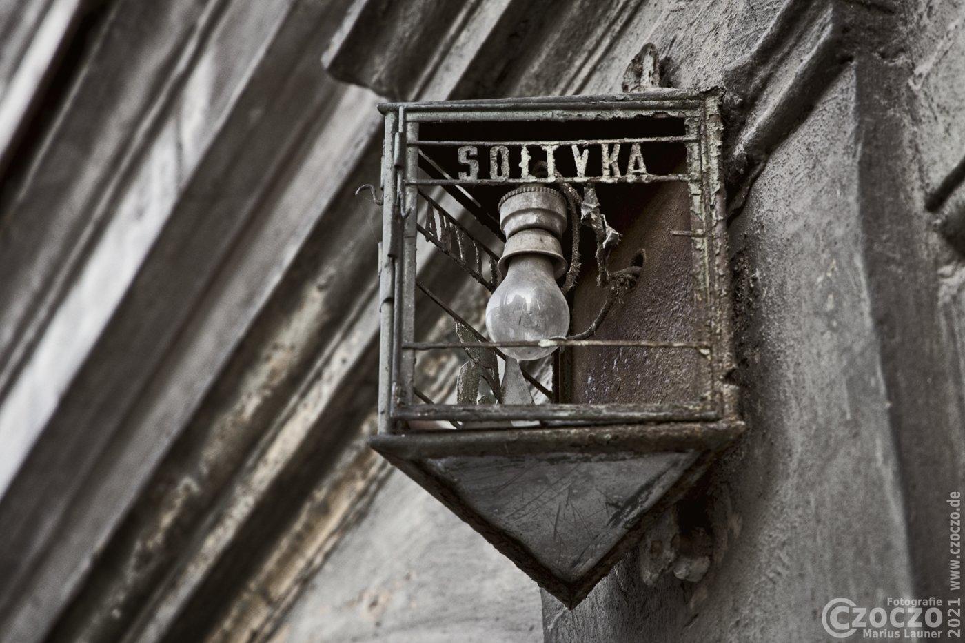 20190703-Soltyka-9A1A0434-Kopie