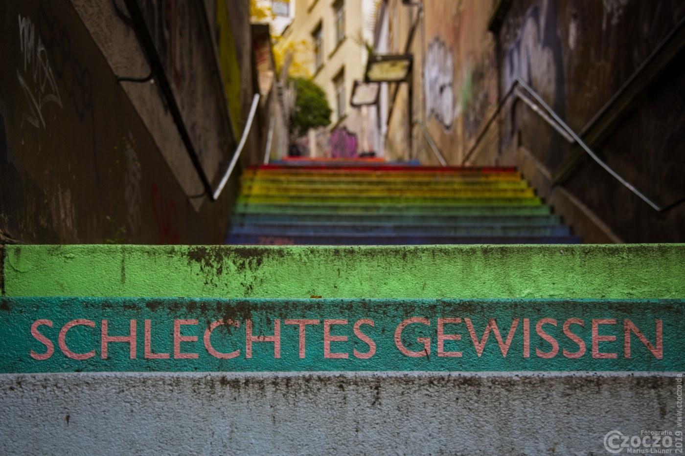 20191117-Schlechtes-Gewissen-9A1A3507