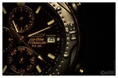 chronograf-citizen