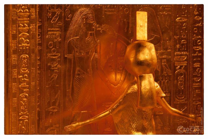 20110104-tutanchamun-ausstellung