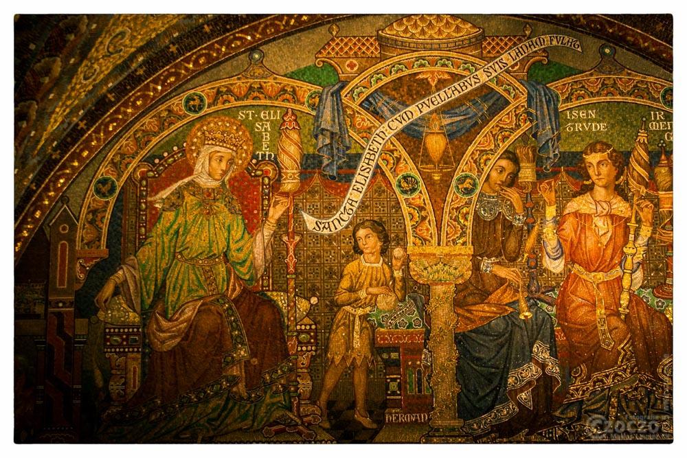 20120728-Mosaik.jpg