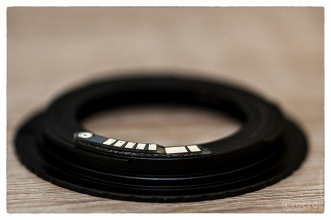 2015-m42-eos-adapter-alt-neu