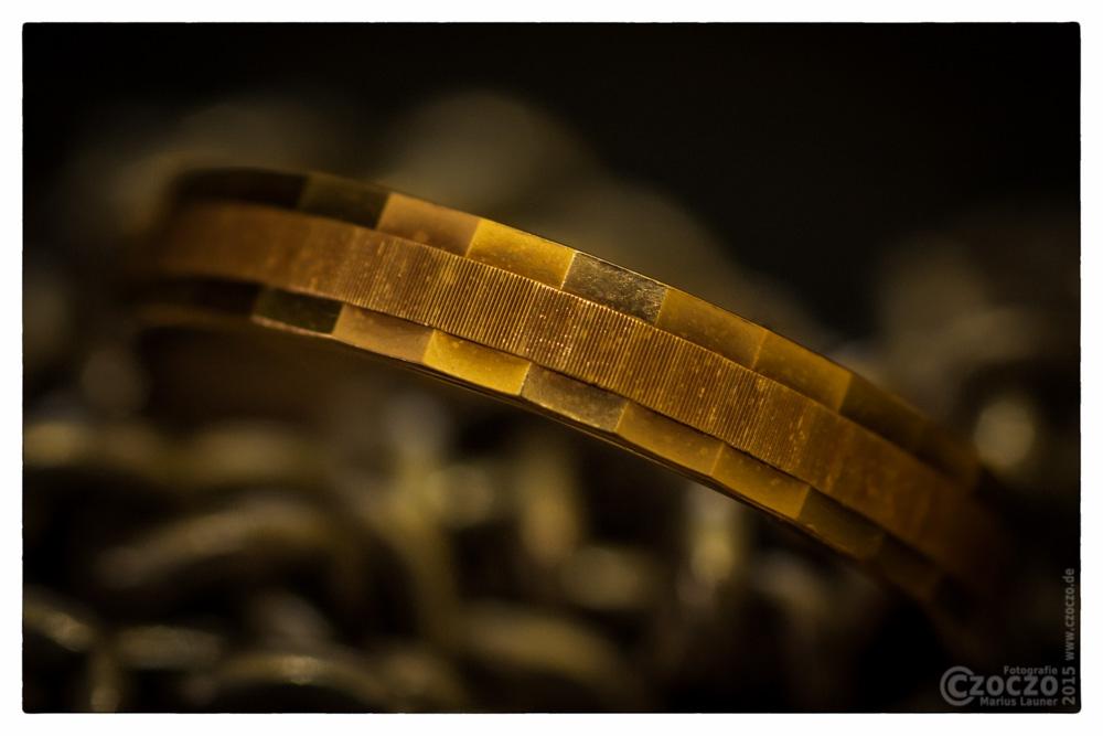 20150330-Gold oder Silber.jpg