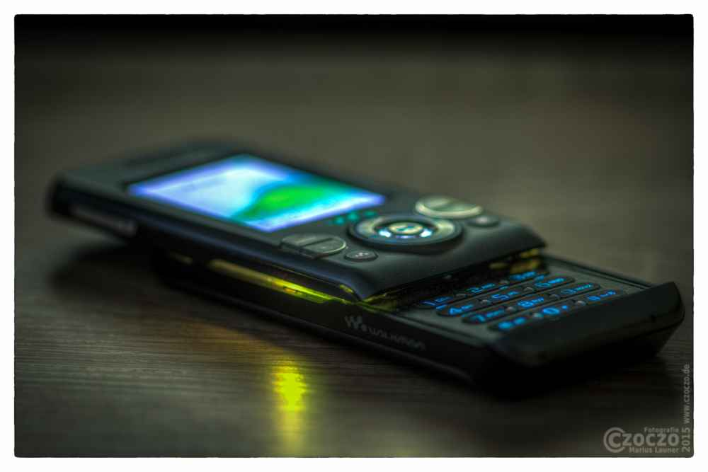 20150425-Handy.jpg