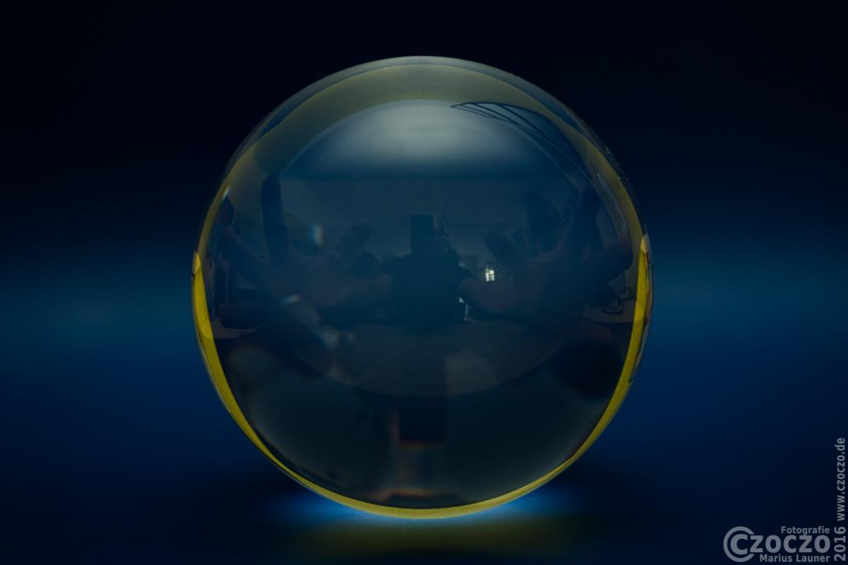 20161008-IMG_4784-GlassKugel