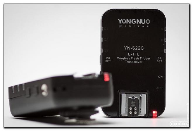 yongnuo-yn-622c