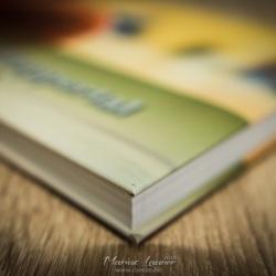 20180513 - Saison Buch-3