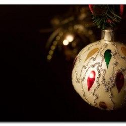 weihnachtskugel2