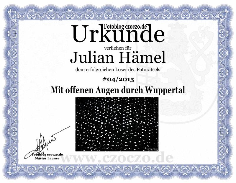 Julian04-2015