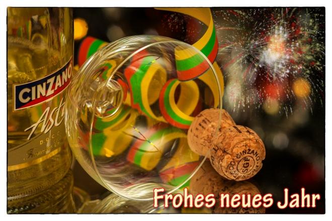 20110101-frohes-neues-jahr
