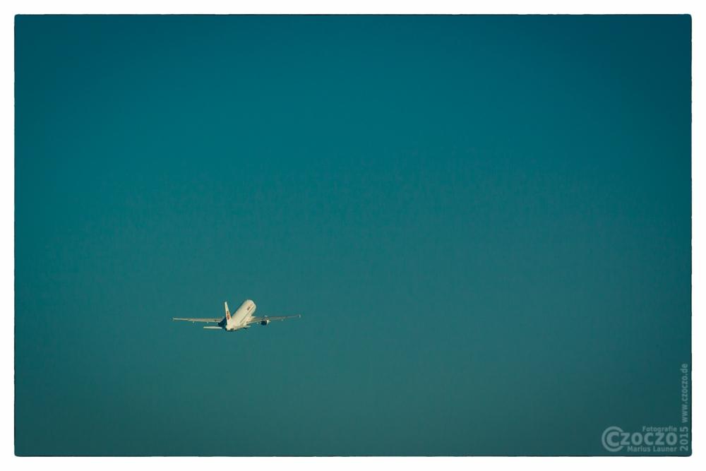 20150215-Flugbetrieb-2.jpg