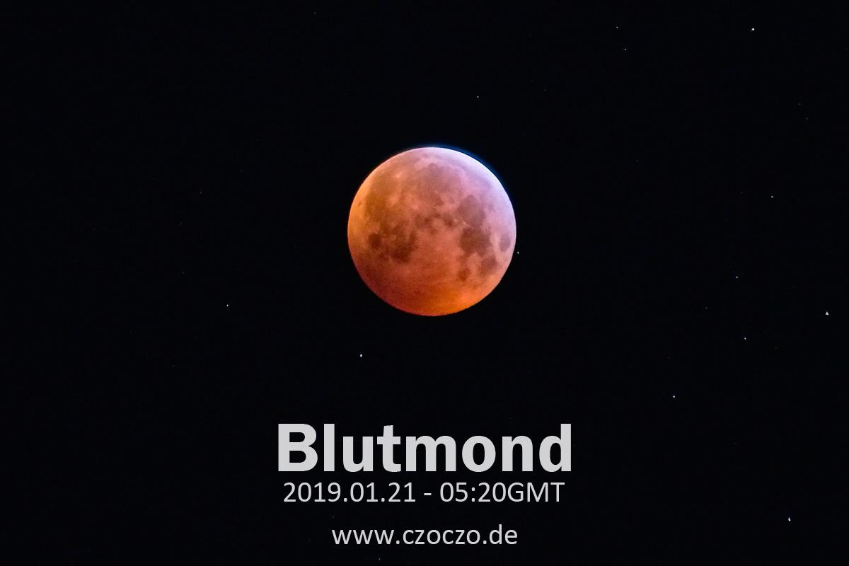 20190121--Blutmond---IMG_2325