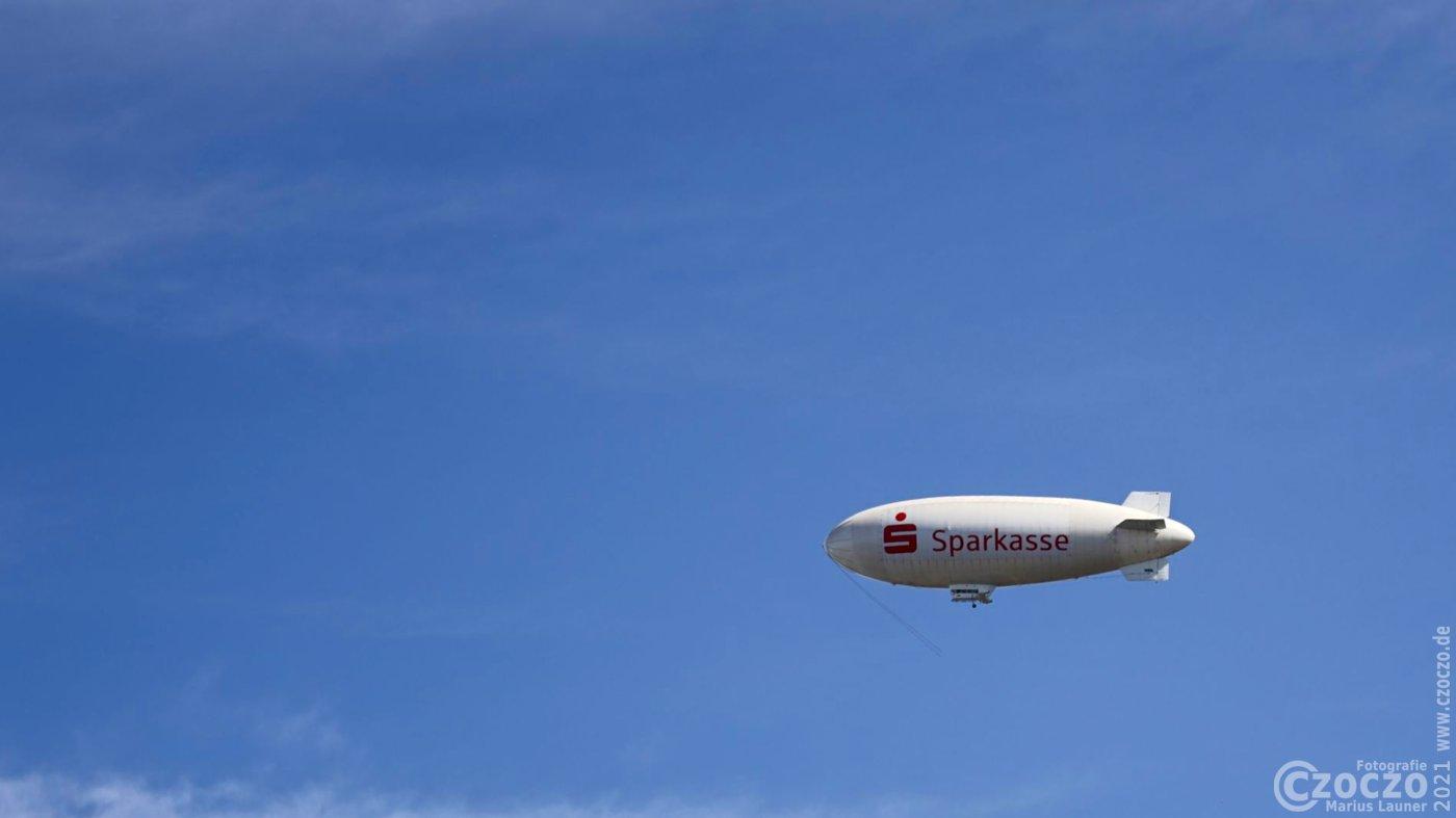 20210601-Zeppelin-9A1A2218