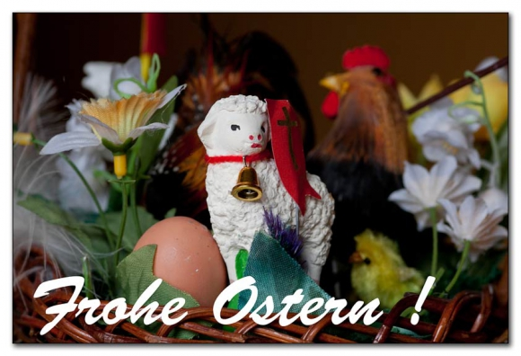 frohe-ostern-2012