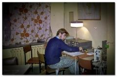 sp6pdt-1988c