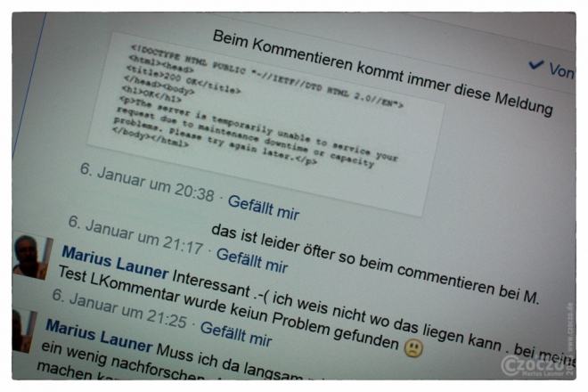 20150108-kommentarfunktion_0