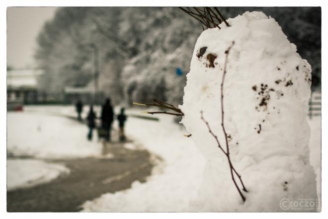 20150124-hurra-der-winter-ist-da-4
