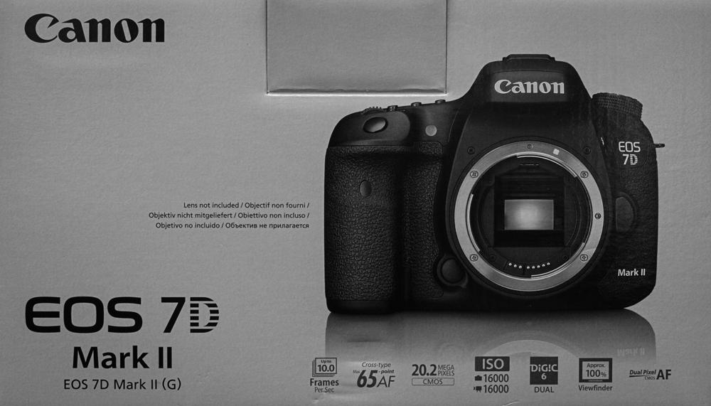 20150408-canon 70dmarkII.jpg