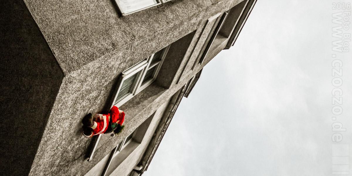 IMG_7929-Weihnachtsmann