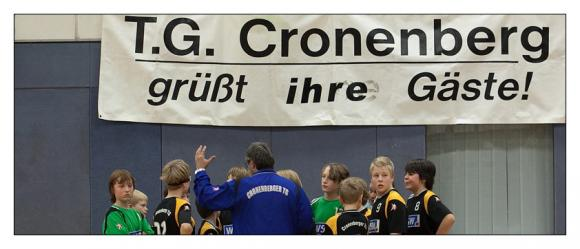 ctg-niderberg