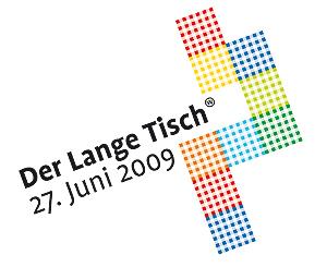 logo_lt09.jpg