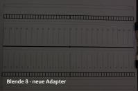 2015-20150205-img_4512-m42-eos-adapter-alt-neu