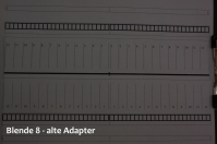 2015-20150205-img_4513-m42-eos-adapter-alt-neu