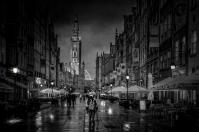20150719-IMG_1000-Bearbeitet-Danziger Abendstunden II