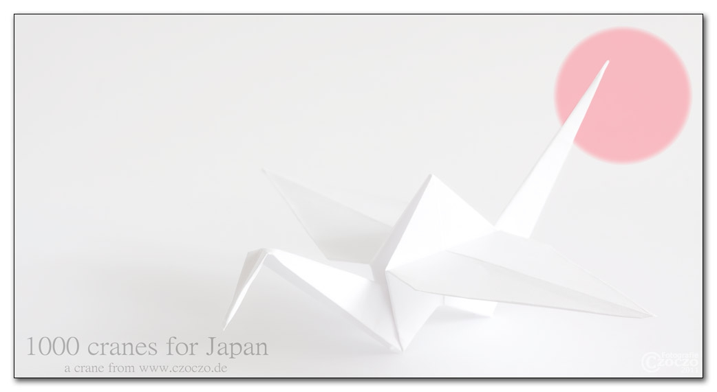 1000-kraniche-for-japan