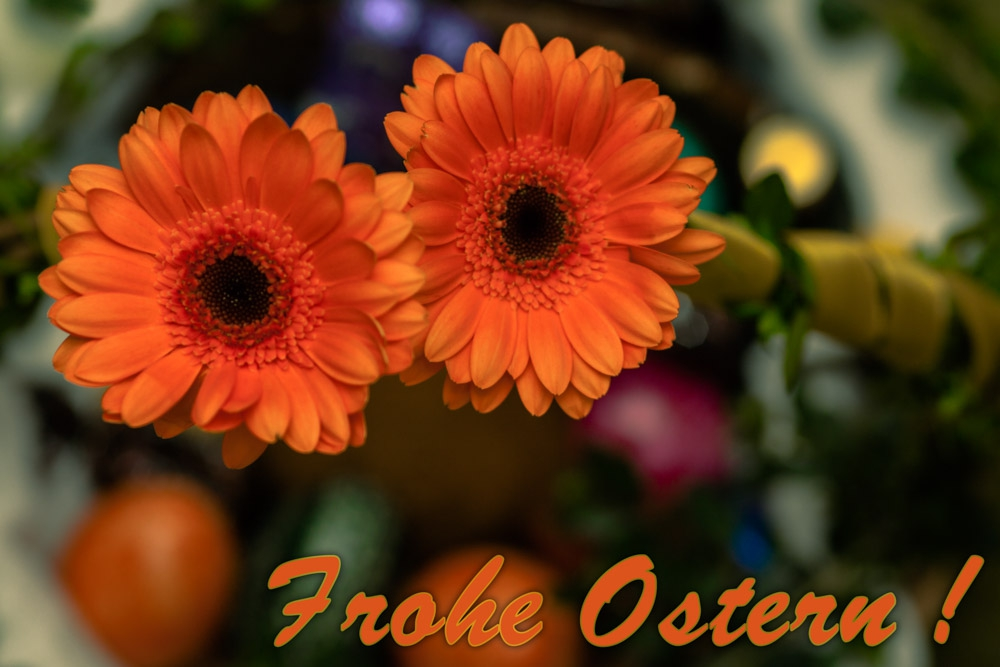 20150404-Frohe Ostern.jpg