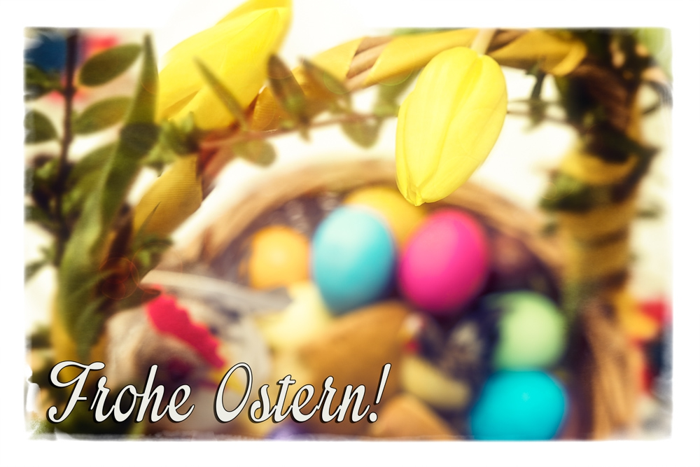 20160326-IMG_0301-Frohe Ostern