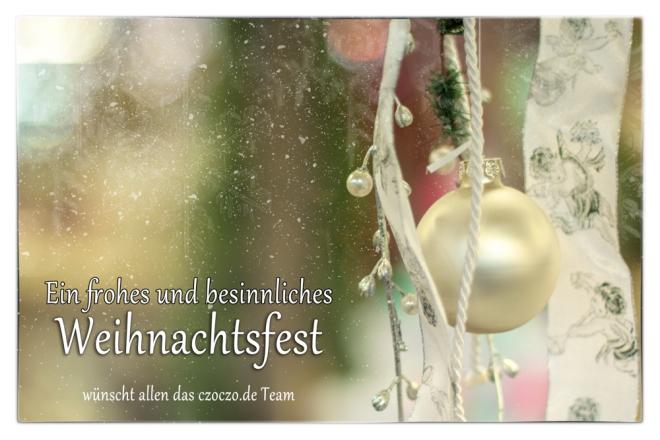 frohe-weihnachten-2014_0