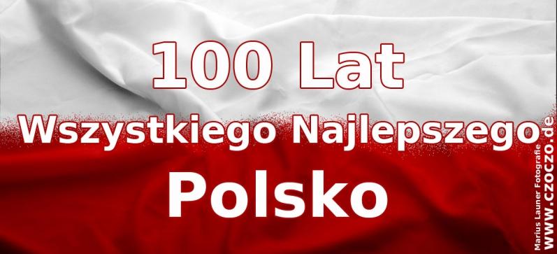 100Lat
