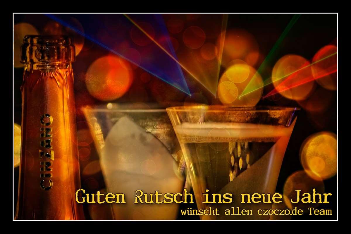 20120101-Frohes Neues Jahr-Bearbeitet-Bearbeitet-Colloseum