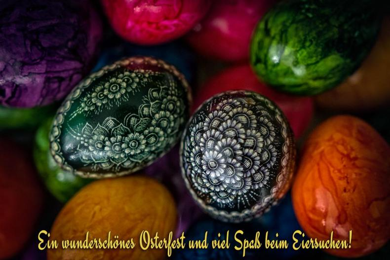 20170414-_MG_2226Frohe Ostern