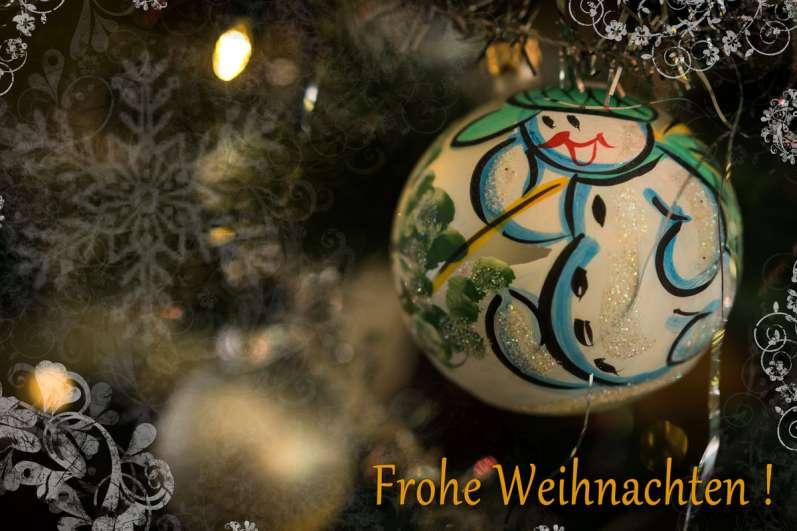 20171224 - IMG_9889- Frohe Weihnachten 2017