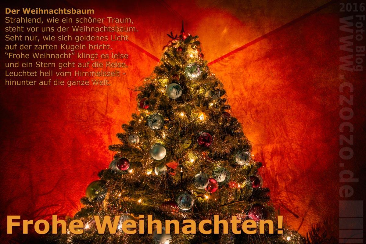 IMG_7900-FroheWeihnachten