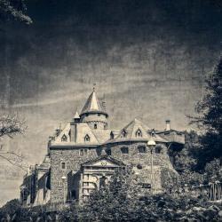 20170525-_MG_3627-Altena Burg