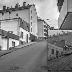 20200608-Die-Bergbahn-9A1A7784