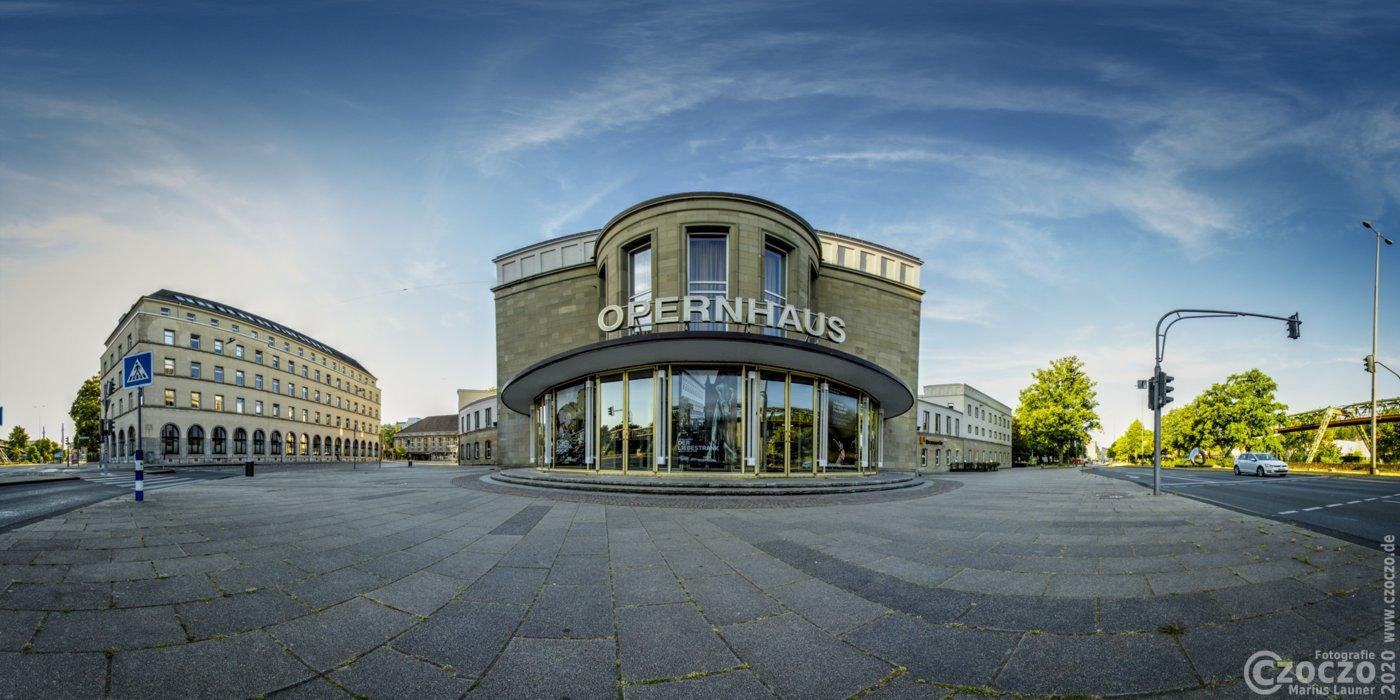 20200601-Opernhaus-