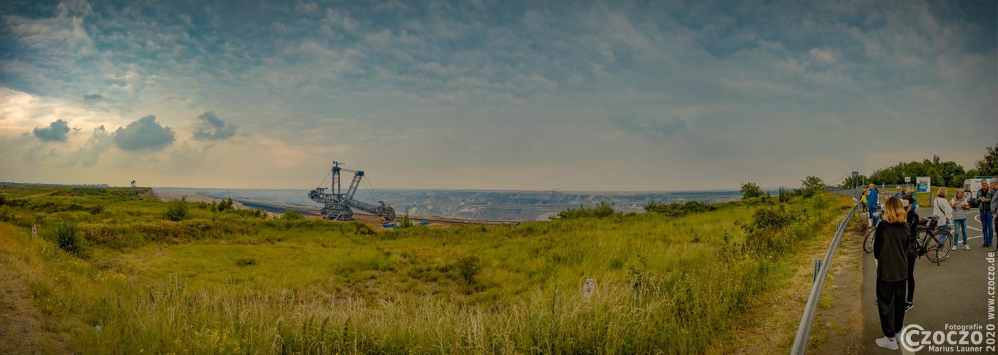 Tagebau-Jackerath-
