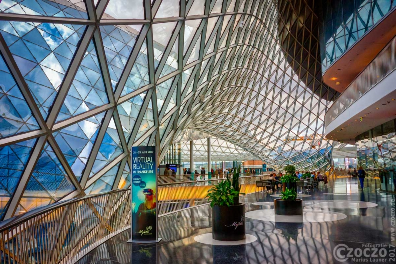 20170422-_MG_2577_Balancer-MyZeil