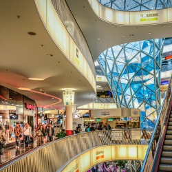 20170422-_MG_2562_tonemapped-MyZeil