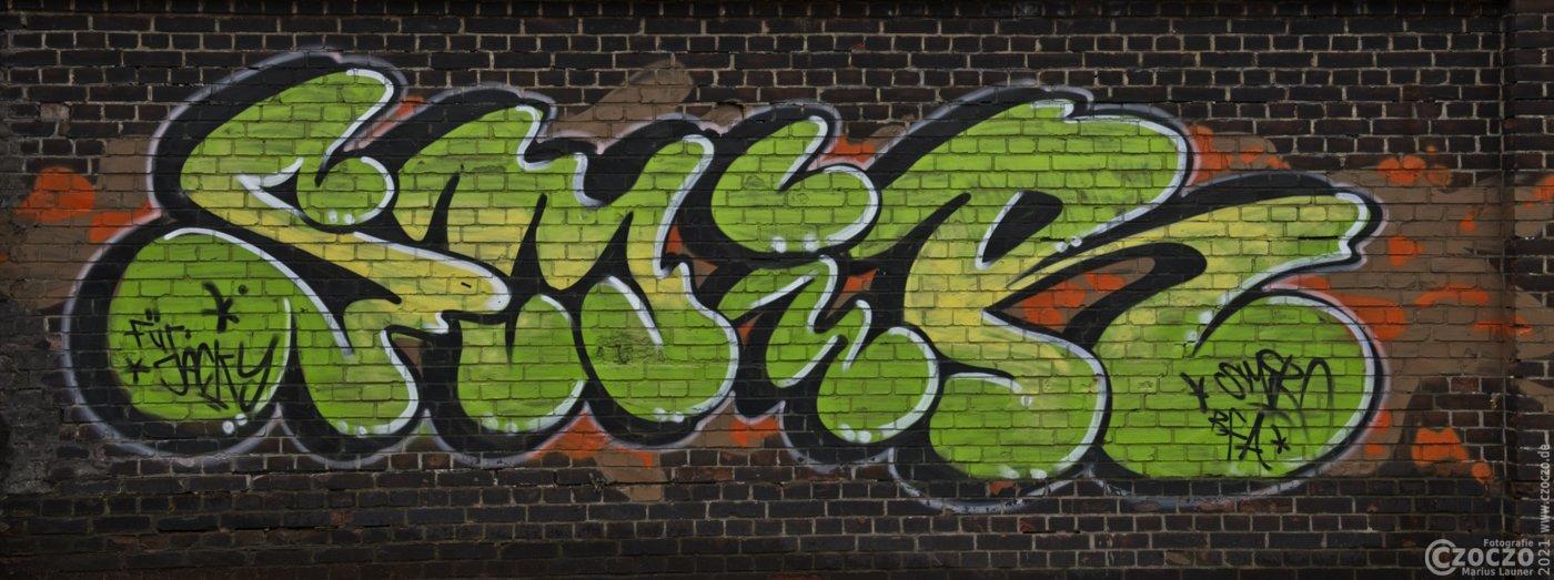 20210108-Graffiti-9A1A0509
